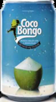Кокосовый сок